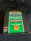 Visual History to Topps Vintage Football Wrappers: 1950 -1980 34