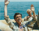 Complete Collecting Guide to Unbroken's Louis Zamperini  37