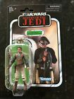 Star Wars 375 Vintage Collection LANDO CALRISSIAN SKIFF GUARD VC144 ROTJ New