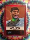 2014 SP Authentic Football Cards 27