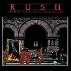 Moving Pictures [Remastered] Rush Audio CD