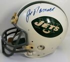 Joe Namath Cards, Rookie Cards and Autographed Memorabilia Guide 48