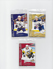 2018-19 Upper Deck MVP Hockey Cards 11