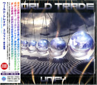 WORLD TRADE-UNIFY-JAPAN CD BONUS TRACK F83