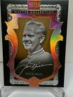 2016 MASTER COLLECTION GREATS JACK NICKLAUS PGA GOLF AUTO CARD COPPER #20 20!!!