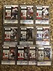 2010-11 Playoff Contenders Hockey Partial Master Set (48) Auto's High Value$$$$