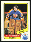 1976-77 O-Pee-Chee WHA Hockey Cards 11