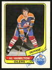 1976-77 O-Pee-Chee WHA Hockey Cards 13
