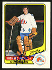 1976-77 O-Pee-Chee WHA Hockey Cards 16