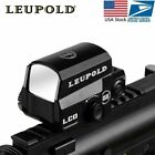 LEUPOLD Lco Red Dot Sight Tactical Hunting Optic Holographic Reflex Rifle Scope
