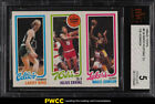 Top 10 Larry Bird Cards of All-Time 17