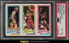 Top 10 Larry Bird Cards of All-Time 20