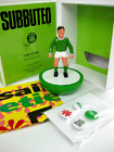 SAINT ETIENNE Foxbase Alpha 2XCD Box Set NEW w/Buttons Poster Toy Subbuteo Toy