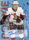 7 Simple Ways to Support Hockey Card Dealers During the 2012-13 NHL Season 16