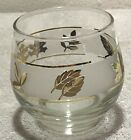 Anchor Hocking Juice Glass 3.5