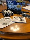 Bushnell 11 1026 Binocular  Digital Camera 10x 25 Imageview w usb sd ports