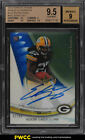 2013 Topps Platinum Football Rookie Autographs Short Prints and Guide 66