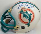 Larry Csonka Cards, Rookie Card and Autographed Memorabilia Guide 27