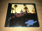 Hotel California by Eagles CD Classic Rock Music Victim Of Love The Last Resort