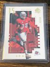 2014 SP Authentic Football Cards 16