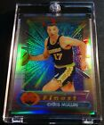 Chris Mullin Rookie Card Guide and Other Key Early Cards 17
