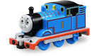 (JP)From Japan TAKARA TOMY TOMICA Thomas &amp Friends 01 THOMAS NEW