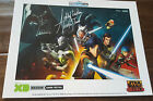 2015 Topps Star Wars Rebels Trading Cards 18