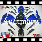 For Honda CBR1000RR 2012-2016 13 14 15 16 Fireblade Bodywork Fairing Kit 1v21 YB
