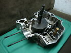 96 DUCATI 900 SS 900SS SUPERSPORT ENGINE CASE, BLOCK, RIGHT, & CRANK SHAFT #WH93