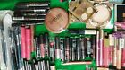 30 Psc Of Cosmetic Makeup wholesale lots for sale, Mixed Brands.