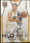 2015-16 Panini Complete Basketball Cards 15