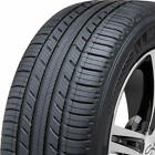 4-new 22560r16 Michelin Premier As 98h Performance Tires Mic67121