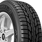 4-new 26570r16 Firestone Winterforce2 Uv 112s Winter Tires Frs148317