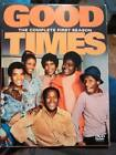 1975 Topps Good Times Trading Cards 16