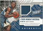 2016 Panini Cyber Monday Trading Cards 13