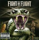 A Life By Design? Fight or Flight Audio CD