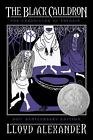 The Black Cauldron 50th Anniversary Edition The Chronicles of Prydain Book 2