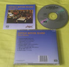 Little River Band - After Hours CD (Mega Rare Australia Version) Glenn Shorrock
