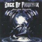 EDGE OF FOREVER-ANOTHER PARADISE-JAPAN CD F75