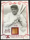 2016 Leaf Babe Ruth Collection Baseball Cards - Available now 9