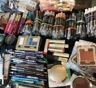 50 Psc Of Cosmetic Makeup wholesale lots for sale, Mixed Brands.