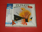2016 AOR CITY 1000 PLAYER Spies Of Life JAPAN CD