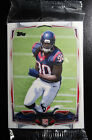2014 Topps Football Retail Factory Set Rookie Variations Guide 13