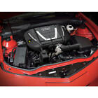 Edelbrock Supercharger 1597; E Force for 2010 2013 Chevy Camaro L99 Automatic