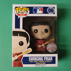 Ultimate Funko Pop MLB Figures Checklist and Gallery 120