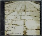 Songs of the Mother Road by Route 66 CD 2004 Various Artists Pop
