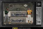Rollie Fingers Cards, Rookie Card and Autographed Memorabilia Guide 4