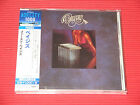 2016 AOR CITY 1000 PAGES Pages (1978)  JAPAN CD