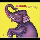 Black Bombay - Black Bombay - Amiata - Good - Audio CD