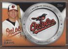 2014 Topps Series 1 Retail Commemorative Patch and Rookie Patch Guide 28